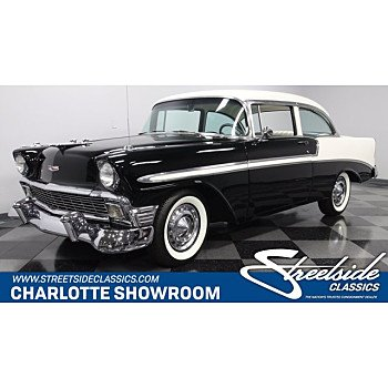 1956 Chevrolet Bel Air for sale 101341741