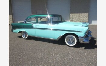 1956 Chevrolet Bel Air for sale 101366134