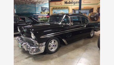 1956 Chevrolet Bel Air for sale 101391787