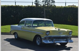 1956 Chevrolet Bel Air for sale 101396144