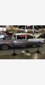 1956 Chevrolet Bel Air for sale 101423402