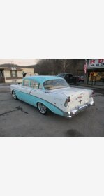1956 Chevrolet Bel Air for sale 101438975