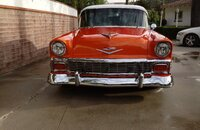 1956 Chevrolet Bel Air for sale 101447573