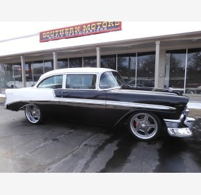 1956 Chevrolet Bel Air for sale 101458478