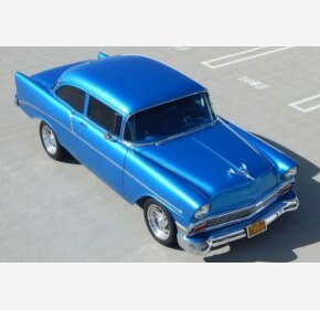 1956 Chevrolet Bel Air for sale 101460524