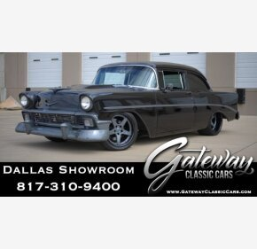 1956 Chevrolet Bel Air for sale 101463733
