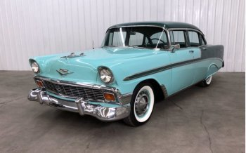 1956 Chevrolet Bel Air for sale 101473306