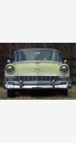 1956 Chevrolet Bel Air for sale 101478646