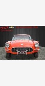 1956 Chevrolet Corvette for sale 101021475