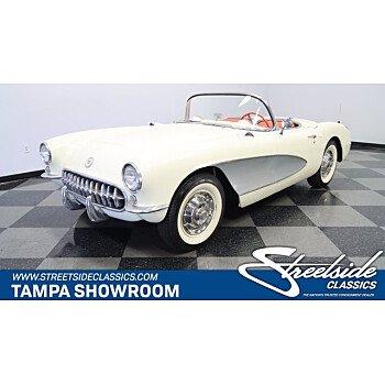 1956 Chevrolet Corvette for sale 101484291