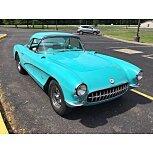 1956 Chevrolet Corvette for sale 101588366