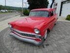 1956 Chevrolet Nomad for sale 101562113