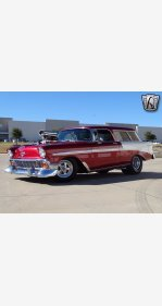 1956 Chevrolet Nomad for sale 101431741