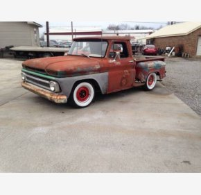 1956 Chevrolet Other Chevrolet Models for sale 101001434
