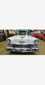 1956 Chevrolet Other Chevrolet Models for sale 101056299