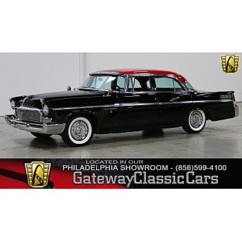 1956 Chrysler New Yorker for sale 101047543