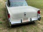1956 Chrysler Windsor for sale 101371858