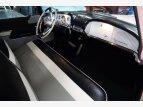 1956 Desoto Firedome for sale 101356402