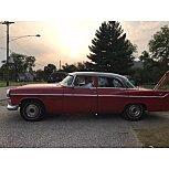 1956 Desoto Firedome for sale 101588356