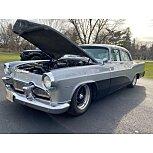 1956 Desoto Firedome for sale 101588448