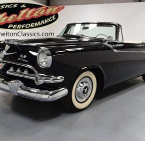 1956 Dodge Coronet for sale 101114525