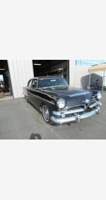 1956 Dodge Other Dodge Models for sale 101301044