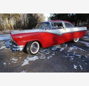 1956 Ford Crown Victoria for sale 101273602