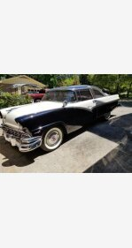 1956 Ford Crown Victoria for sale 101364136