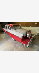 1956 Ford Crown Victoria for sale 101484541