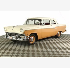 1956 Ford Customline for sale 101339475