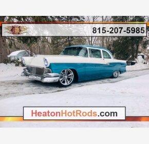1956 Ford Customline for sale 101381652