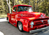 1956 Ford F100 2WD Regular Cab for sale 101087819