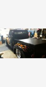 1956 Ford F100 for sale 101069318