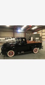 1956 Ford F100 2WD Regular Cab for sale 101335138