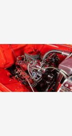 1956 Ford F100 for sale 101398639