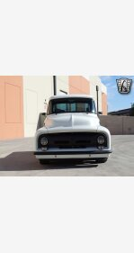 1956 Ford F100 for sale 101452176