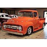 1956 Ford F100 for sale 101558818