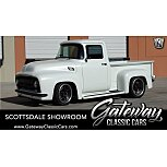 1956 Ford F100 for sale 101591413