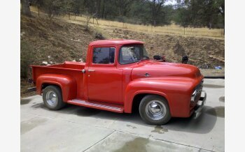 1956 Ford F100 for sale 101597472