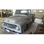 1956 Ford F250 for sale 101359472
