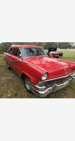 1956 Ford Fairlane for sale 101064118
