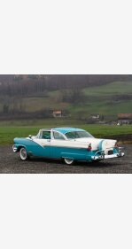 1956 Ford Fairlane for sale 101106286