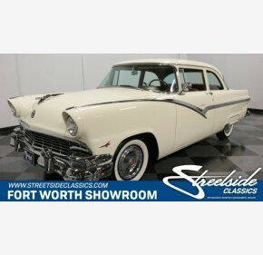 1956 Ford Fairlane for sale 101232787