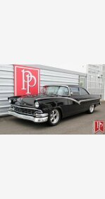 1956 Ford Fairlane for sale 101288224