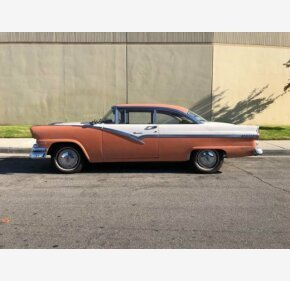 1956 Ford Fairlane for sale 101288331