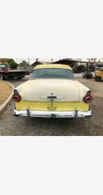 1956 Ford Fairlane for sale 101292987