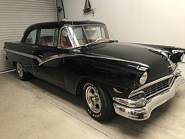 1956 Ford Fairlane for sale 101305552
