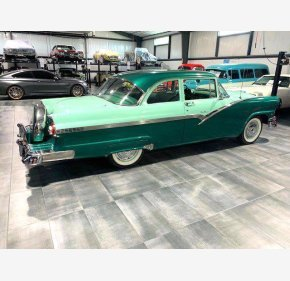 1956 Ford Fairlane for sale 101338700