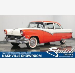 1956 Ford Fairlane for sale 101351309