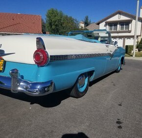 1956 Ford Fairlane for sale 101415054